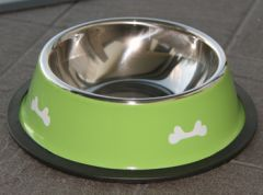 Hundens matskål | Malaga Lime