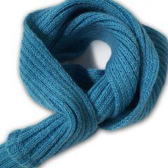 Hundens blå halsduk | Blå scarf för din hund