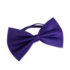 Hundfluga,  Kattfluga Classic Purple |Classic Purple