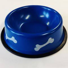 dog_bowl_lime